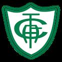 América MG News logo