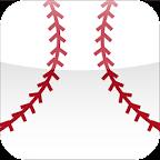 MLB Box Score + Widget