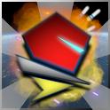 Galactic Iron Wars logo