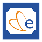 Eventbee Manager