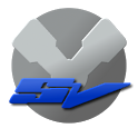 SV650 Information icon