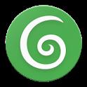 GimVic icon
