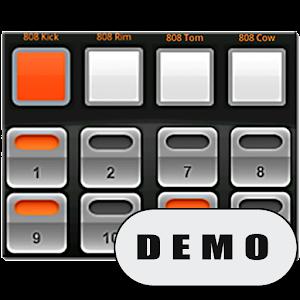 Electrum Drum Machine DEMO 4 8 5 APK Download - niko twenty