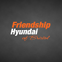 Friendship Cars icon