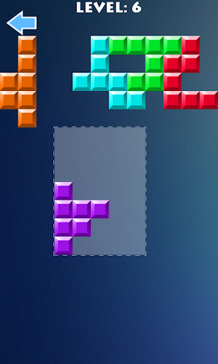 解謎必備免費app推薦|块拼图经典線上免付費app下載|3C達人阿輝的APP