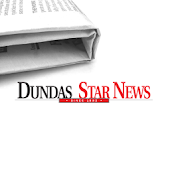 Dundas Star News