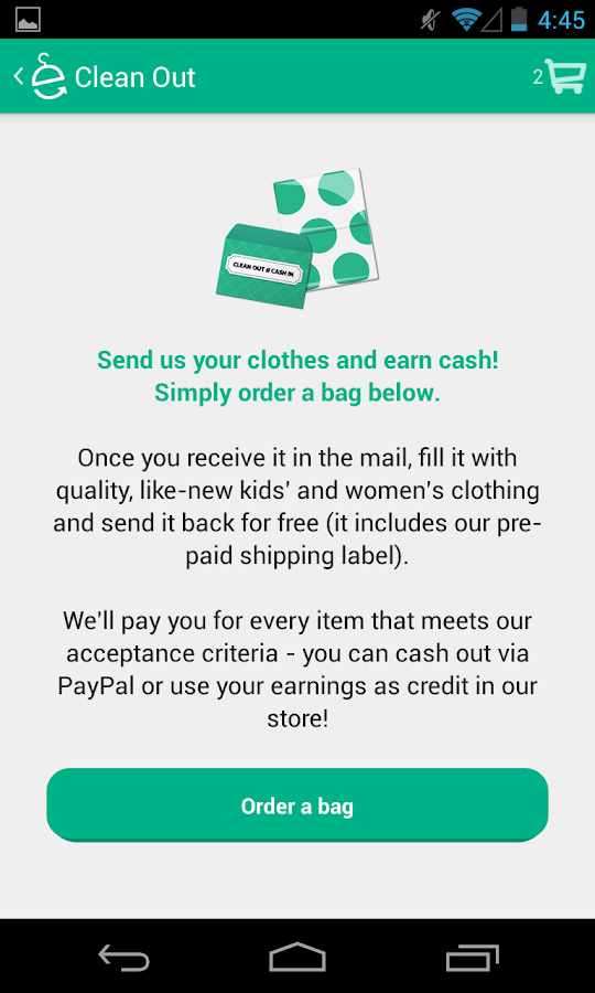 Thredup coupon codes