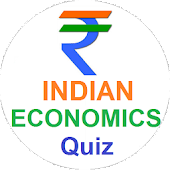Indian Economics Quiz