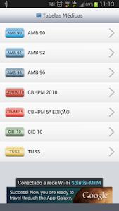 MobileCare Tools Lite v1.0
