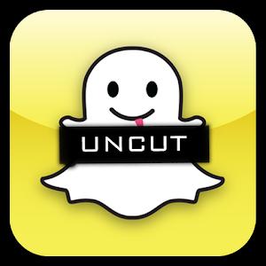 Snapchat (2016)