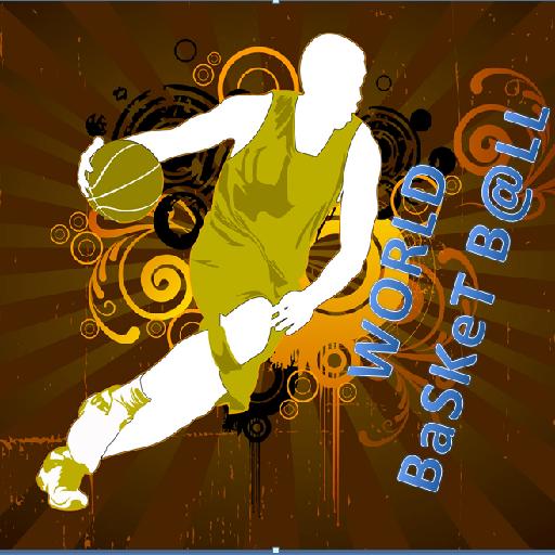 World Basket Ball Game
