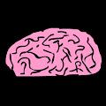 Genius Quiz download