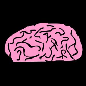Genius Quiz 益智 App Store-愛順發玩APP