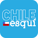 Chile Esquí icon