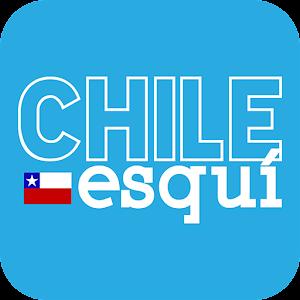 Chile Esqui