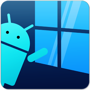 Taskbar (Premium) Windows 8 Style v3.1 Apk Full App