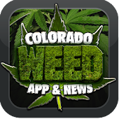 Colorado Weed App & News