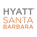 Hyatt Santa Barbara icon