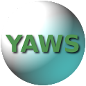 Aviation YAWS – TAF METAR Data logo