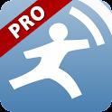 SmartRunner (Pro) logo