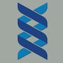 MedicoRx icon