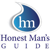 Honest Mans Gold Calculator