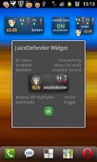 JuiceDefender Ultimate v3.9.4