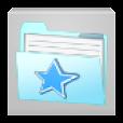 Folders FileManager