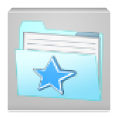 Folders FileManager