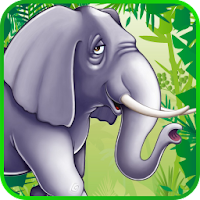 Animals Sound and Picture 2.3
