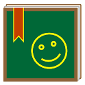 MoodDiary logo