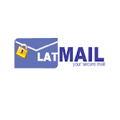 Secure mail - LatMAIL