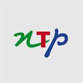 NTPアプリ