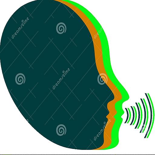 Sesyal Paylaşım LOGO-APP點子