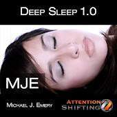 Deep Sleep 1.0 Sleep Hypnosis