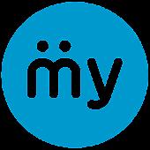 myG21
