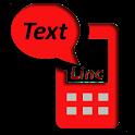 TextLinc