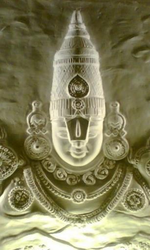 Balaji Wallpaper
