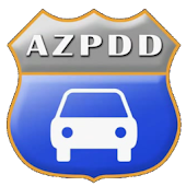 AZPDD Тесты ПДД Азербайджана