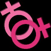 Kadın Kadına Blog