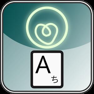 2015年3月9日Androidアプリセール画像編集アプリ 「Photo Studio PRO」などが値下げ!