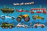 Up Hill Racing: Car Climb Apk Download Free for PC, smart TV