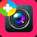 Camera 360 Photo Editor icon