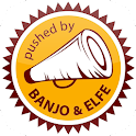 Banjo & Elfe icon