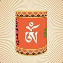 Virtual Mantra Wheel icon