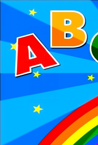`ABC Songs For Kids Learning