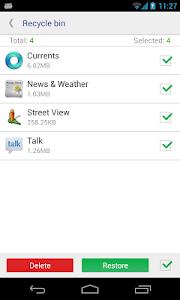 system app remover pro v3.4.1007