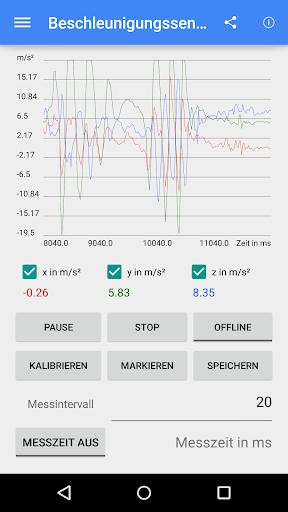 玩教育App|SensorMax免費|APP試玩