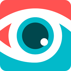 Eye Care Plus for Android