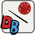 Drop Ball icon